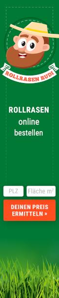 rollrasen-rudi.de