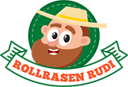 RollrasenRudi