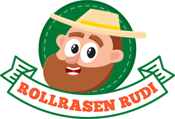 Rollrasen Rastede