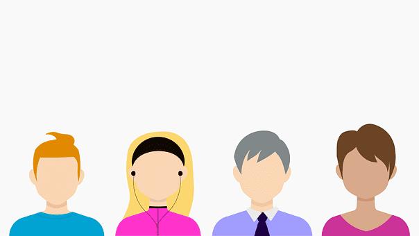 Kundenstimmen und Erfahrungen