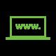 Website-BetreiberIn